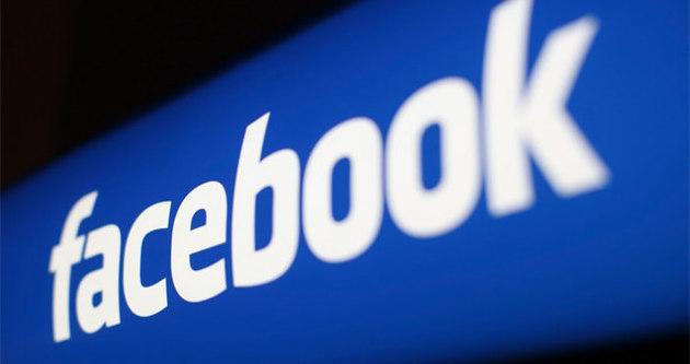 Facebook reklama daha fazla alan açıyor