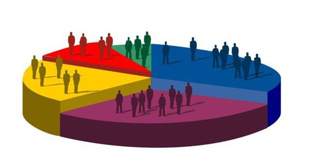 ORC'den seçim anketi: AK Parti yüzde 48!