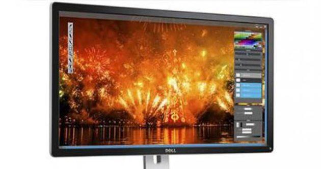iMac'in rakibi DELL satışa çıktı