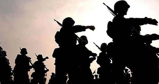 Bedelli askerlik başvuru süresi ne zamana kadar?