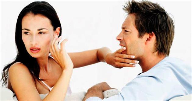 Mide hastalıkları ağız kokusu nedeni olabilir