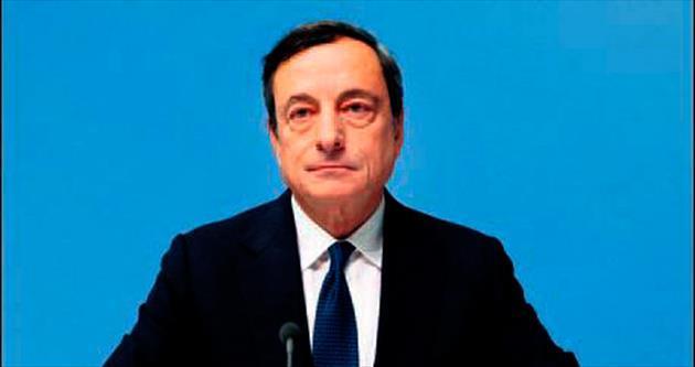 ECB 2015 başında adım atacak