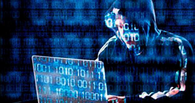 Siber suçlular kârlarını 20'ye katlıyor