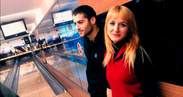 Siyanürle intihara 7 ay hapis cezası