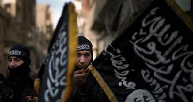 İran'dan IŞİD'i ABD kurdu iddiası!