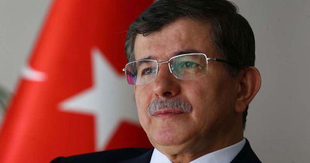 AK Parti'nin son anket sonuçlarını açıkladı