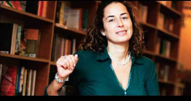 Pınar Selek'e ağırlaştırılmış müebbet istendi