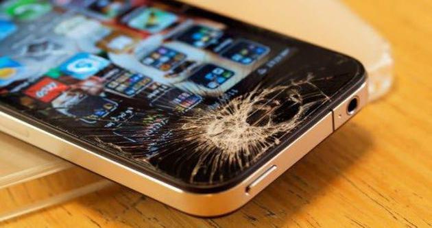 'Dokuz canlı iPhone' geliyor