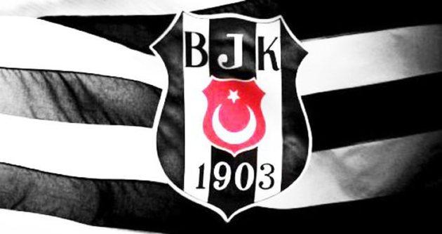 Beşiktaş'a müjdeli haber geldi