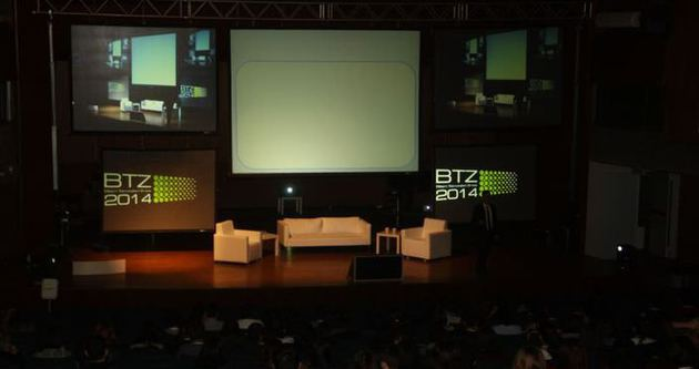 7. Bilişim Teknolojileri Zirvesi başladı