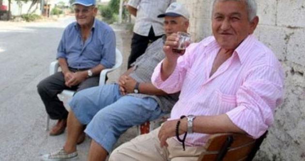 3 Yılda 11 milyon TL harcadı, emekli maaşıyla geçiniyor