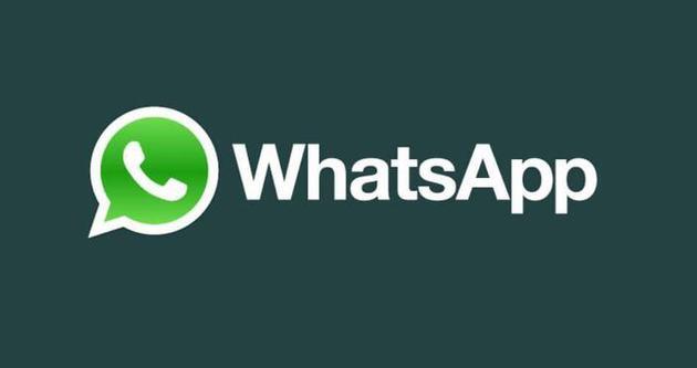 Suçlu: WhatsApp