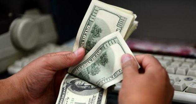 ABD açıkladı, doların ateşi çıktı