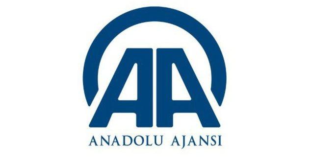 AA'dan Zaman Gazetesi yazarının iddialarına yalanlama