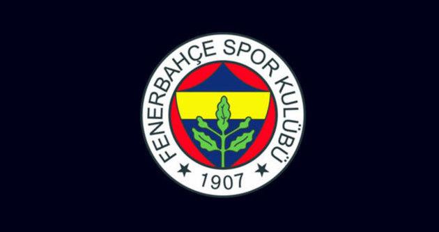 Fenerbahçe'den sert şike açıklaması