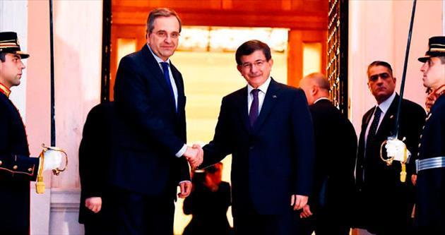 Kıbrıs için yeniden müzakere umudu