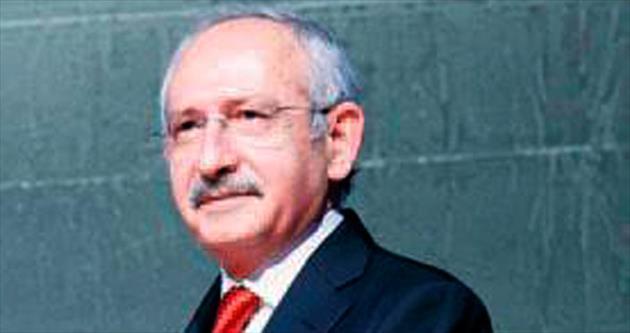 TÜRGEV'den Kılıçdaroğlu'na yanıt: Kendisine acıyoruz