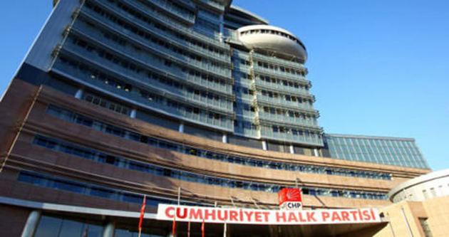 AYM'den CHP'ye 425 bin 306 liralık ceza