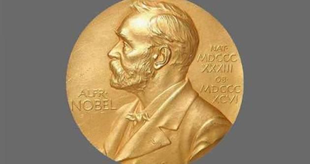 James Watson Nobel Ödülü'nü sattı