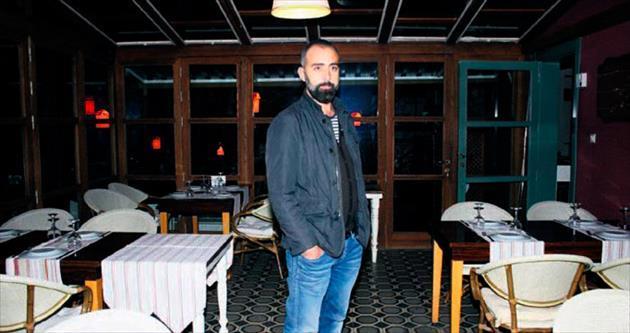 Trilye Balık Restoran Bademli'nin gözdesi