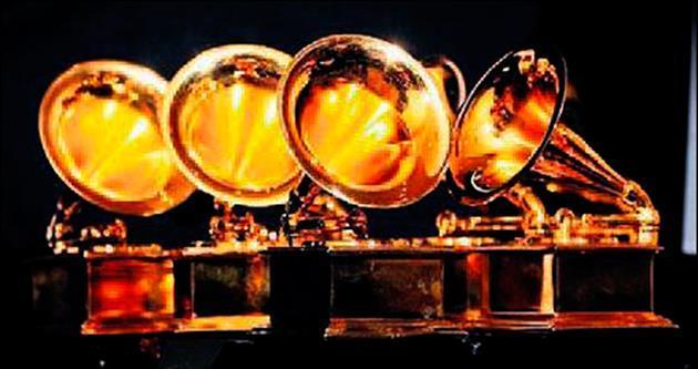 Grammy ödülü için adaylar açıklandı