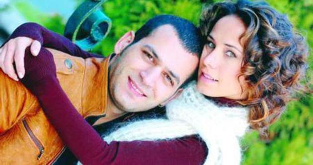 Murat Yıldırım, Burçin Terzioğlu ile boşandıktan sonra ilk kez konuştu