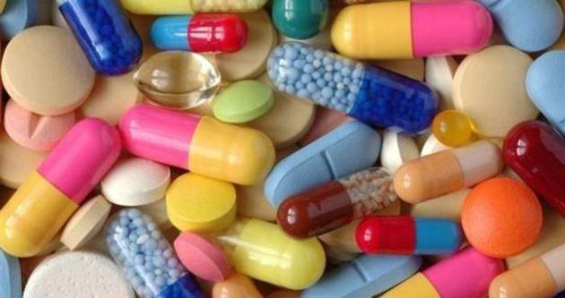 Antibiyotikler etkisini yitirdi
