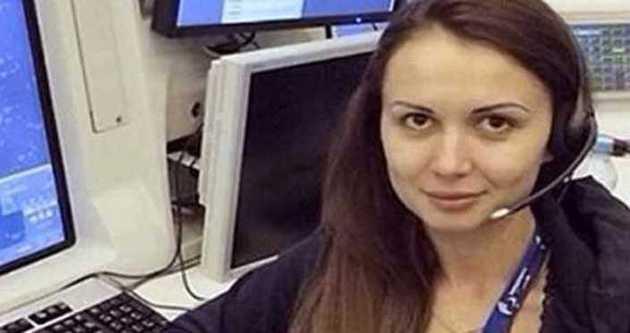 Rusya'dan MH17'yle ilgili flaş iddia