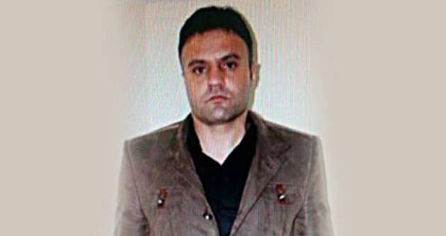 Mehmet Salih Atlı intihar etti