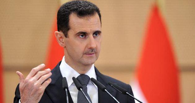 Suriye savaşa rağmen yılbaşı çekilişi yapacak