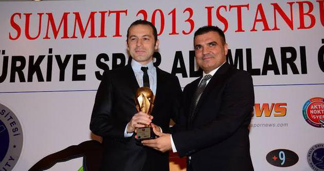 Dünya ve Türkiye futbolunun devleri İstanbul'da buluşuyor