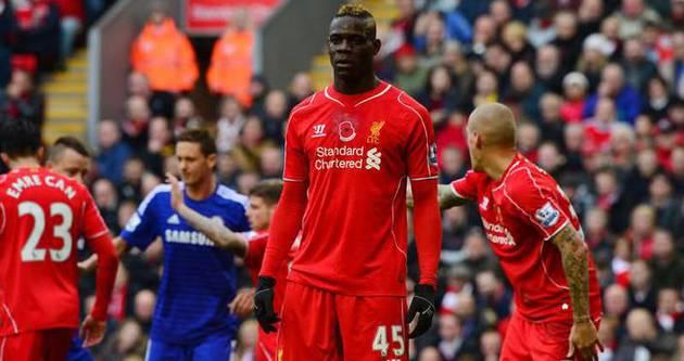 Liverpool'dan futbolculara sosyal medya tepkisi