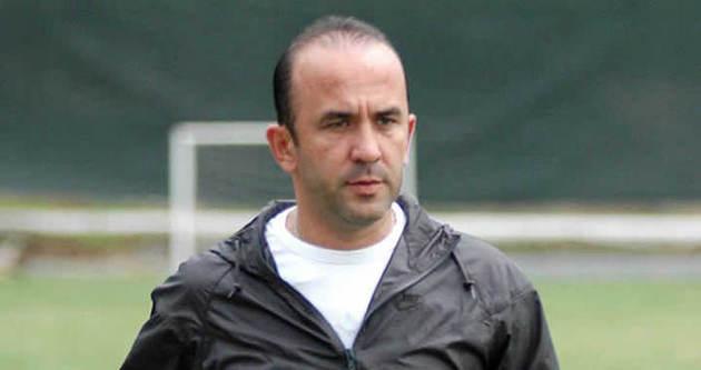 Rizespor, Mehmet Özdilek'le yollarını ayırdı