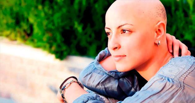 'Er ya da geç kansere kesin tedavi bulunacak'