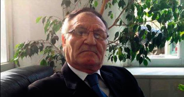 Kılıçdaroğlu'na engellilere hakaret davası açılacak