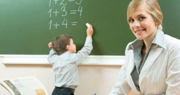 Öğretmenlere erken emeklilik müjdesi!