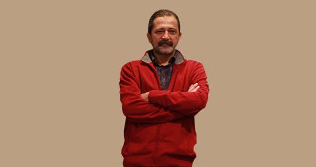Cengiz Alğan: Erdoğan biat etseydi böyle olmazdı