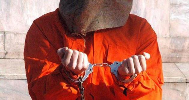 ABD'nin CIA işkenceleri raporu korkusu