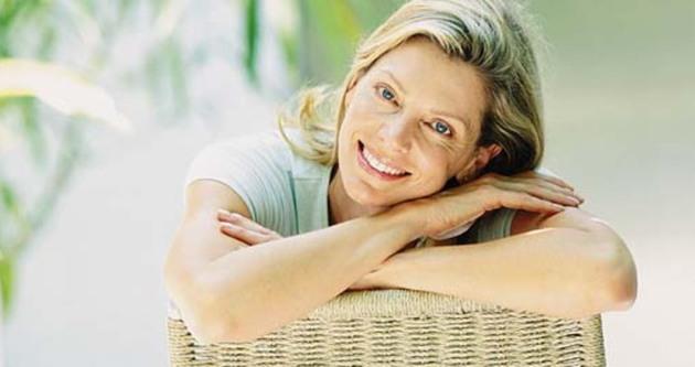 Kan testiyle menopoza girip girmediğinizi öğrenin