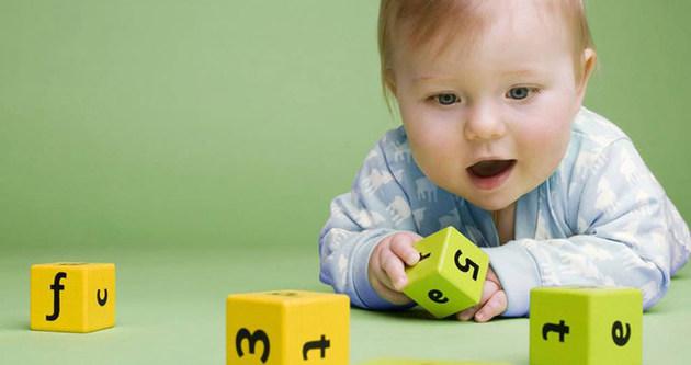 Çocuk gelişiminde dikkat edilecek hususlar