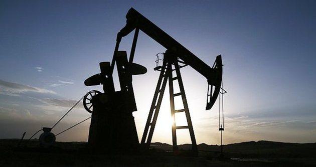 Morgan Stanley'den petrol fiyatları tahmini