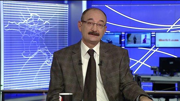 Çözüm sürecini PKK lobisi baltalıyor
