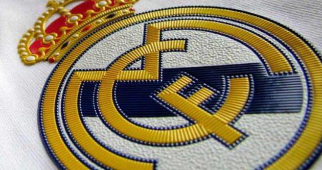 Real Madrid tarihinde bir ilk