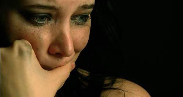 Ağlama krizi ortalama 5 dakika sürüyor