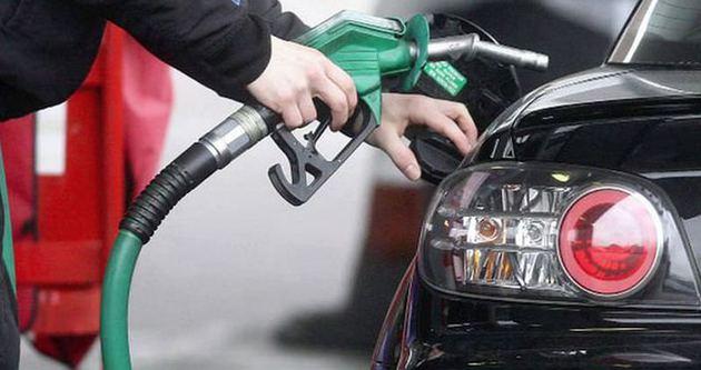 Benzin fiyatlarına 7 kuruşluk yeni indirim