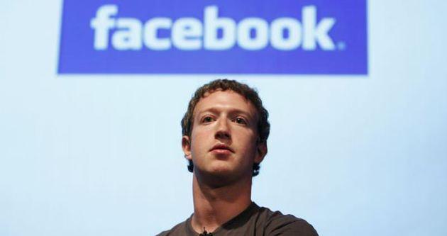 Facebook'tan Apple'a çok sert eleştiri