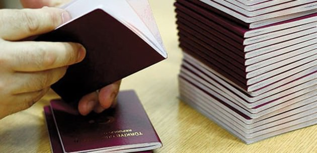 Türkiye ile Polonya arasında vizeler kalkıyor