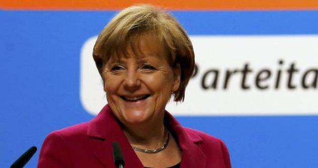 'Evde Almanca' tartışması yumuşuyor