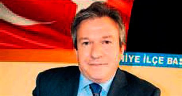 AK Parti kongresi tekrarlanmayacak