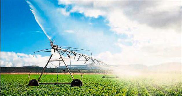 Çiftçinin elektrik borcu için kolaylık